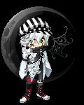 Eko Sounds's avatar