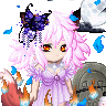 blackwing25's avatar