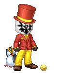 Sinned Dude's avatar