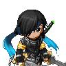Lutimus's avatar
