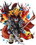 Kroft's avatar
