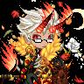 Elegant LunarLight's avatar