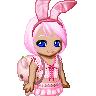 angeleyez16's avatar