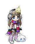 cheska celine's avatar