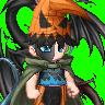 maskedmanx's avatar