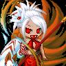 geniejk400's avatar
