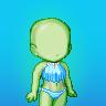 lady of ashwood's avatar