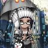 xXBreakinSilencexX 's avatar