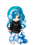 Kikyo-is-me's avatar
