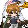 Ace_Magestar's avatar