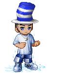 Tickle_Elmo55's avatar