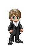 Samurai_Fpoon's avatar
