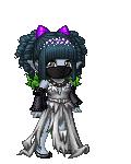 Rhia-Butterfly