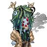 la Pookiee's avatar