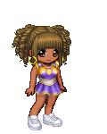 MZ YUNGTRUTH's avatar