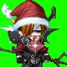 Sano Sagara's avatar