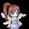 II Z3CC4 II's avatar