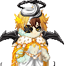 p_u_u_smell_like_pickachu's avatar
