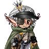 DragonKid's avatar
