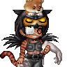 Kiramatsu's avatar