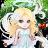 EnvysLoveSlave's avatar