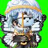 akira eats bread~'s avatar