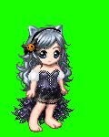 kashy123's avatar