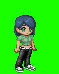 mitchey_13's avatar