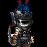 xXtwilight_wolfXx's avatar