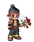Lames o_x's avatar