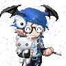 purplemousy23's avatar