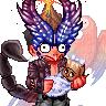 Fresh Footos's avatar
