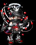 ahjae's avatar