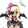 XLoV3r_Sh3XiiX's avatar