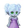 Temani's avatar