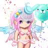 batgrl_drinks_rootbeer's avatar