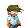tat7tyler's avatar
