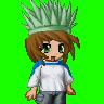 kayaka's avatar