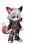 Ayoo-CK's avatar