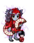 senica12's avatar