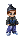 girllover_4321's avatar