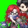 autumnxoxleslie's avatar