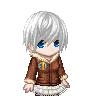 HellaHellaLAMELAME's avatar