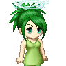 LilyJamesPotter85's avatar