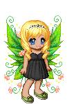 CaliforniaLoverXo's avatar