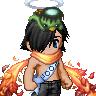 Odin Kronig's avatar