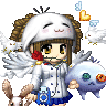 waterlulu's avatar