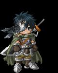 IggySparrow's avatar