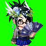 hinataxX's avatar