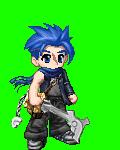 Matt P.'s avatar